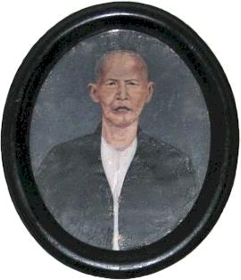 Ong Jap Lik (1.)